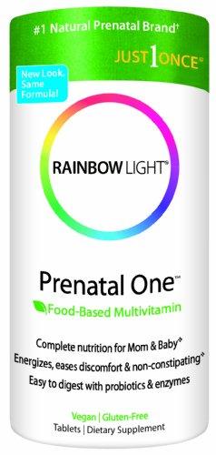 rainbow-light-prenatal-one-multivitamines-30-comprimes