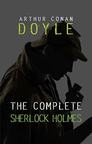 arthur-conan-doyle-the-complete-sherlock-holmes