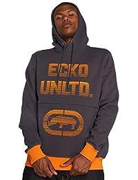 Amazon.co.uk  Marc Ecko - Hoodies   Hoodies   Sweatshirts  Clothing 3430fe14c1d