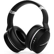 hw-398 è un 2.4ghz cuffie wireless 3a071e8c0ad3