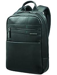 """SAMSONITE Formalite LTH - Laptop Backpack 14.1"""" Sac à dos loisir, 40 cm, 11 liters, Noir (Black)"""