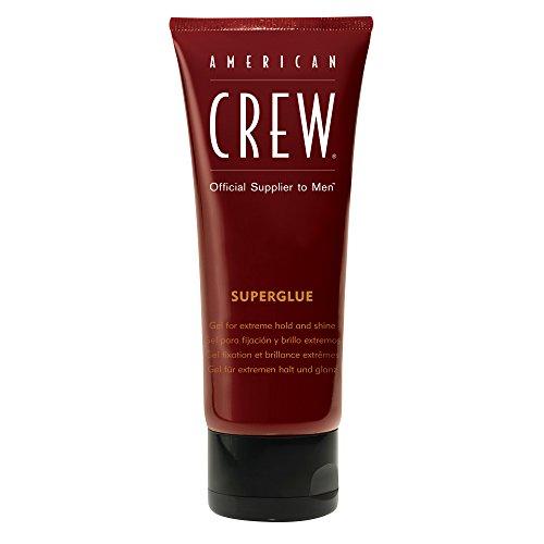 American Crew Superglue Moisturizer, 100 ml