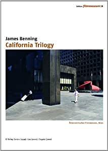 California Trilogy [2 DVDs]