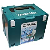 Makita 198253-4 Kühlbox Makpac, 18 l