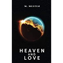 Heaven and Love (English Edition)