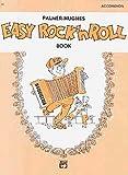 EASY ROCK'N ROLL 1 - arrangiert für Akkordeon - Best Reviews Guide