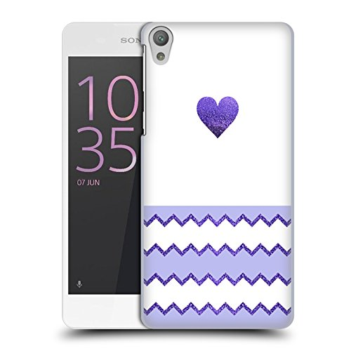 official-monika-strigel-lilac-avalon-heart-hard-back-case-for-sony-xperia-e5