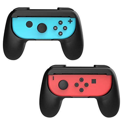 moko-nintendo-switch-joy-con-grip-2-pack-profile-modeling-controller-handle-kit-for-nintendo-switch-