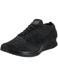 84e63651cab Amazon.co.uk  Amazing Sneakers UK - Sports   Outdoor Shoes   Men s ...