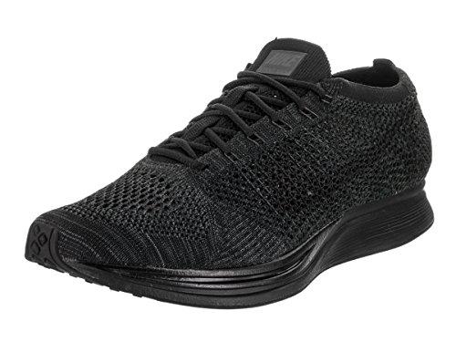 Nike Herren Laufschuhe black, black-anthracite