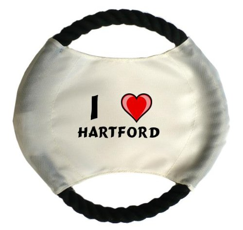 personalised-dog-frisbee-with-name-hartford-first-name-surname-nickname