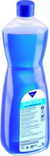 kleen-purgatis-blue-star-1-liter-oberflachenreiniger