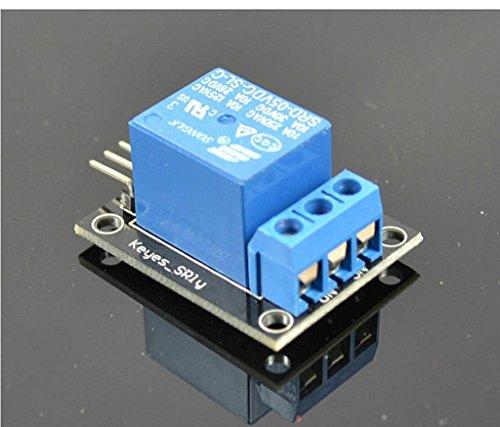 module-de-relais-keyes-ky019-5v-pour-larduino-avr-pic
