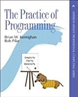 The Practice of Programming (Addison-Wesley Professional Computing Series) (English Edition)