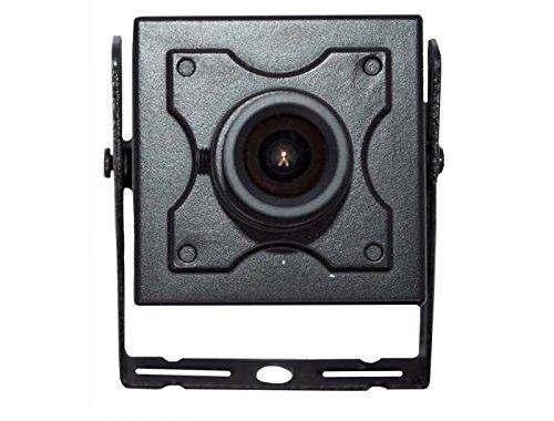 GEN16-GENIO-HDMC221-HD-SDI-MINIATURA-ENTUBADO-PCB-WINPOON-21-MP-DANOCHE-ZOOM-DIGITAL-1080-P-5LUX-37-mm-LENTE-FIJA-0