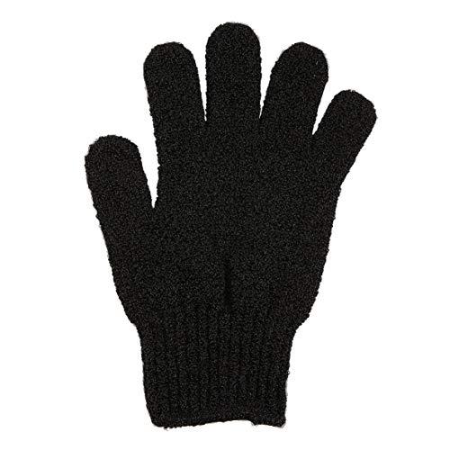 Peeling-Handschuhe Ganzkörper-Scrub Dead-Zellen Weiche Haut Durchblutung Dusche Bad Spa Peeling Zubehör -