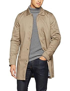 Only & Sons Onsneuer Coat Noos, Abrigo para Hombre