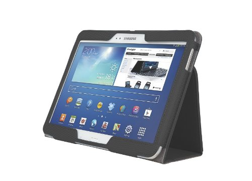 Kensington Comercio - Funda flexible Samsung Galaxy