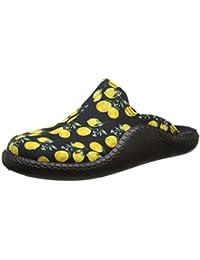 Romika Damen Mokasso 127 Pantoffeln
