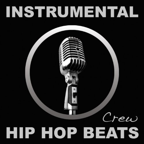 Instrumental Hip Hop Beats (Rap,...