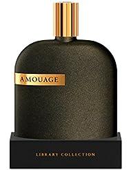 AMOUAGE Eau de Parfum pour Femme et Homme Opus VII, 100 ml