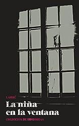 La niña en la ventana: Colección de historias