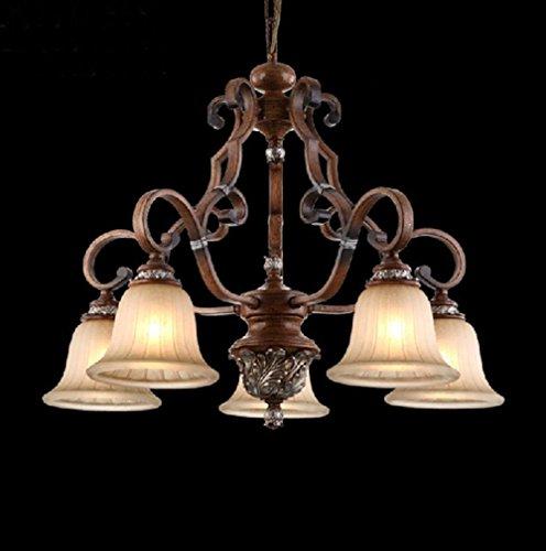 ymxjb-retro-creativa-de-imitacion-de-cobre-pendiente-de-la-luz-de-resina-lamparas-dormitorio-cafe-de