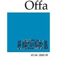 Offa [Jahresabo]