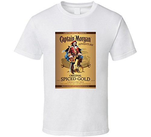captain-morgan-special-edition-spice-rum-label-t-shirt