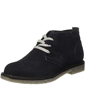 Bata Jungen 3139278 Desert Boots
