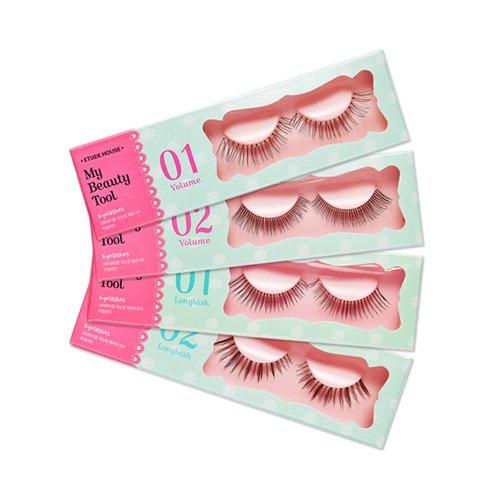 etude-house-my-beauty-tool-eyelashes-step1-step-2-false-lashes-handmade-eyelashes-fake-eyelash-treat