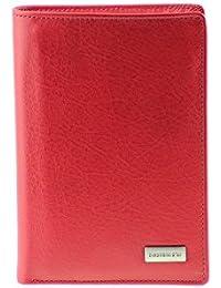 40807bb06dc Amazon.fr   Elephant - Homme   Portefeuilles et porte-cartes   Bagages