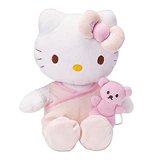 Augusta du Bay Hello Kitty 150766Weich Spielzeug mit Musik Box