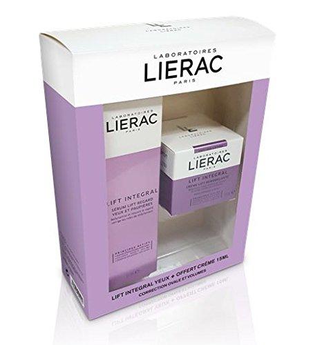 Lierac Lift Integral Lifiting-Augenserum 15 ml Augen- & Augenlieder-Pflege