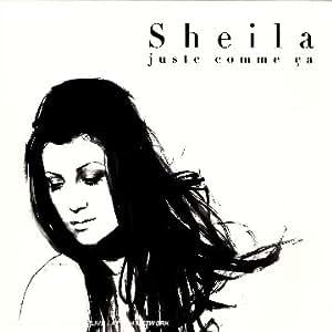 Sheila : l'intégrale