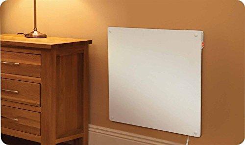 infrarot-elektro-wandheizung-flachheizung-heizgerat-heizkorper-heizpaneel-425w-passt-zu-jedem-dekor-