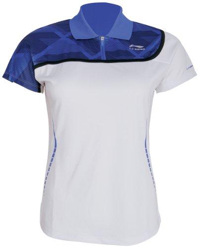 li-ning-lnc002mw-polo-femme-blanc-fr-m-taille-fabricant-medium