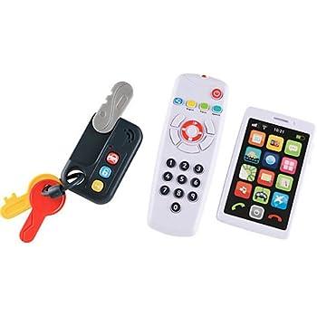 ELC My First Gadget Set