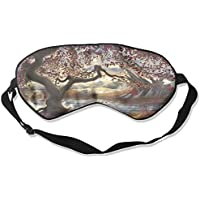 Autumn Nature Scenery Sleep Eyes Masks - Comfortable Sleeping Mask Eye Cover For Travelling Night Noon Nap Mediation... preisvergleich bei billige-tabletten.eu