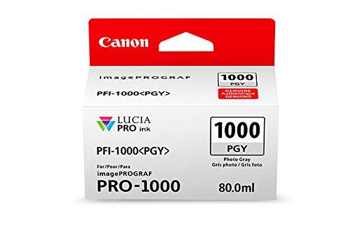 Cartouches Jet d'Encre Canon can22283original