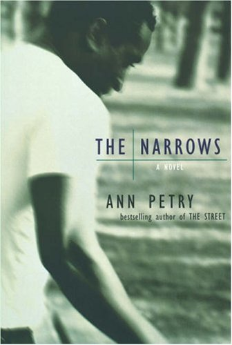 The Narrows by Ann Petry (2008-11-01)