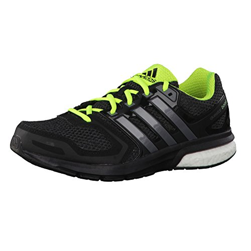 adidas uomo di prestazioni Running Shoes