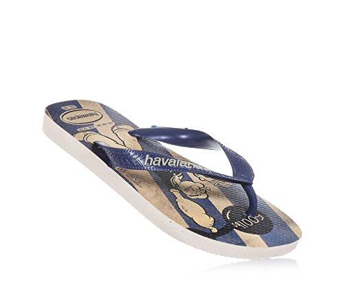 havaianas-infradito-blu-beige-popeye-logo-beige-sulla-parte-superiore-blu-bambino-ragazzo-35-36-33-3