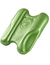 Arena 95010 Bouée pour entrainement natation
