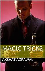 Magic Tricks (English Edition)