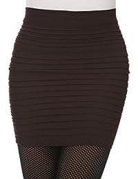 5f56fe57aafa6 Suchergebnis auf Amazon.de für: bleistiftrock pencil skirt - Röcke ...