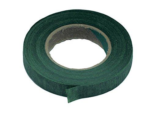 Oasis-tape Ruban Vert 13 mm *27,5 12u c 144 m