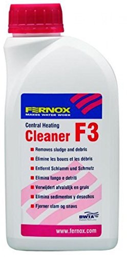 fernox-f3-central-heating-cleaner-500ml-s51463f