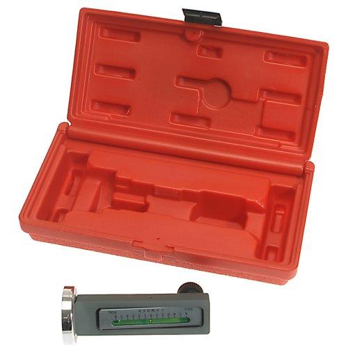 Radsturz Sturz einstellgerät Werkzeug Magnet Federbein Feststellung des Winkels (Fahrwerk Einstellwerkzeug)