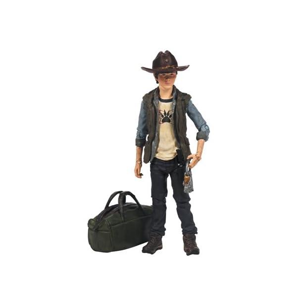 Walking Dead - Figura de la Serie 3